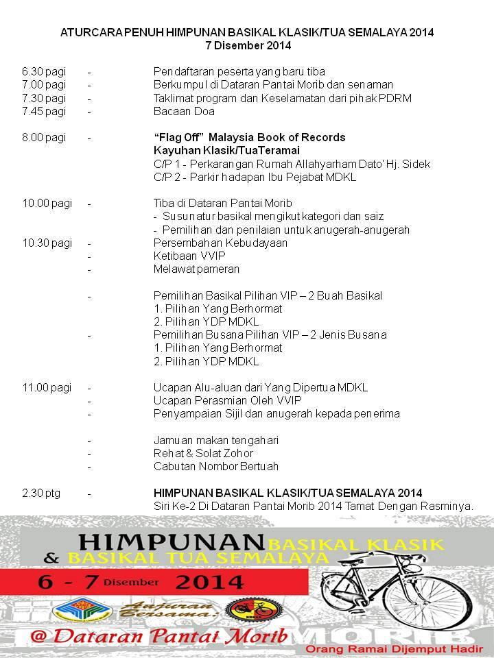 Tentatif Program  (2)