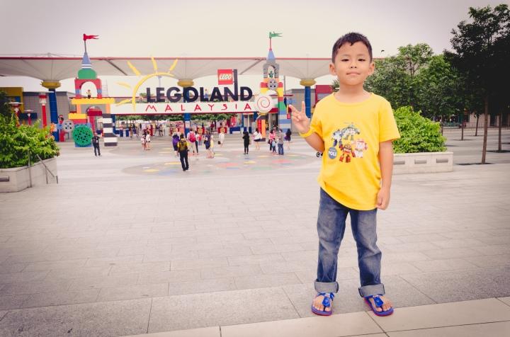 Legoland (4)