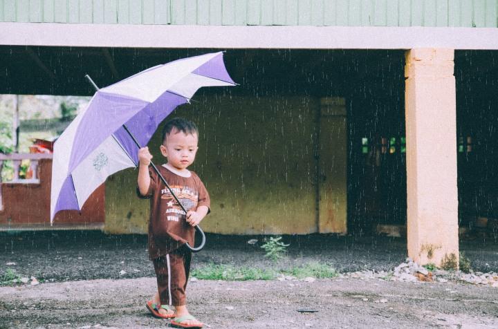 dsc_2559_hujan