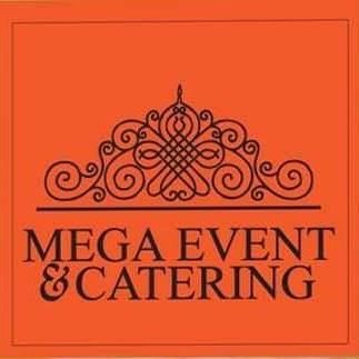 mega-event-categring