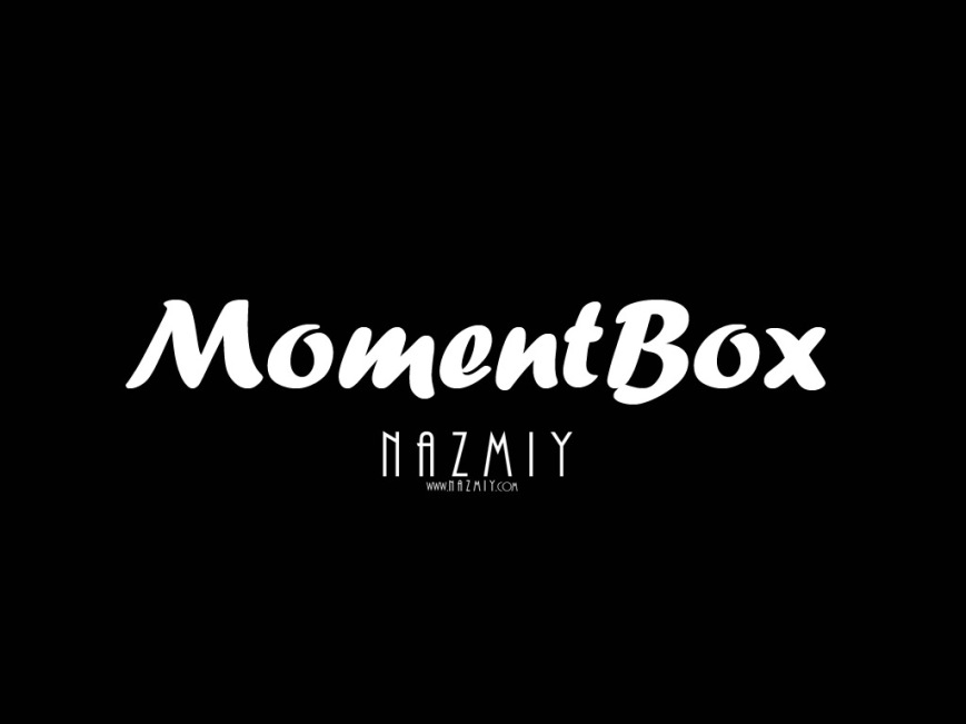 momentbox