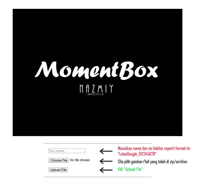 momentbox_screenshot